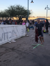 ironman Arizona 70.3